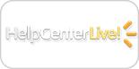 help_center_live