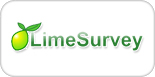 lime_survey