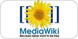 media_wiki