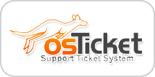 os_ticket