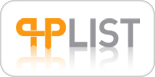 php_list