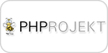 php_projekt