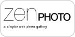 Zenphoto